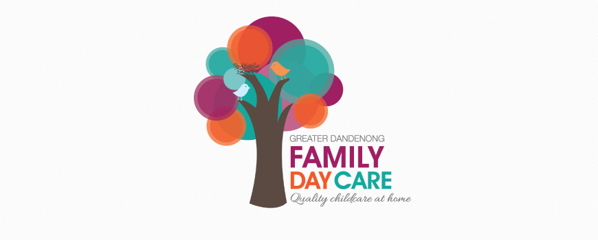 South australian family day care business planner