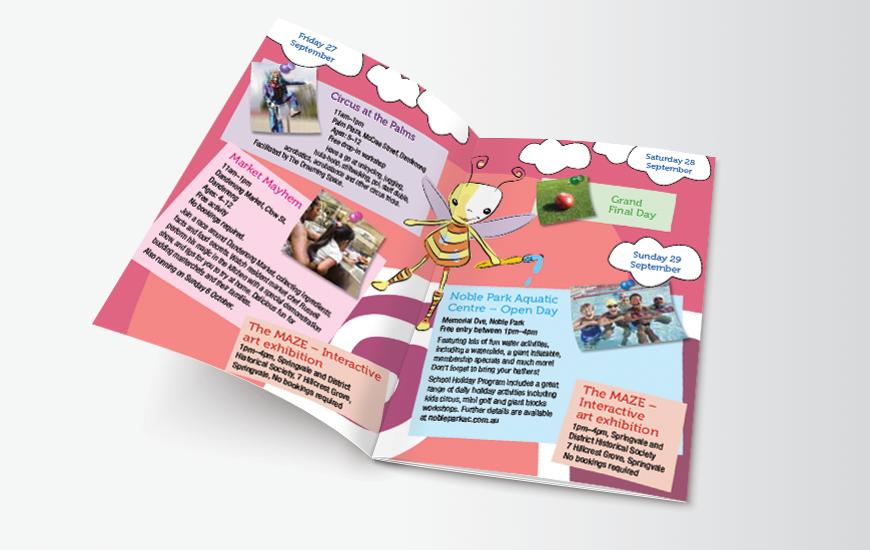 CGD_Childrens-Festival-Booklet-2013