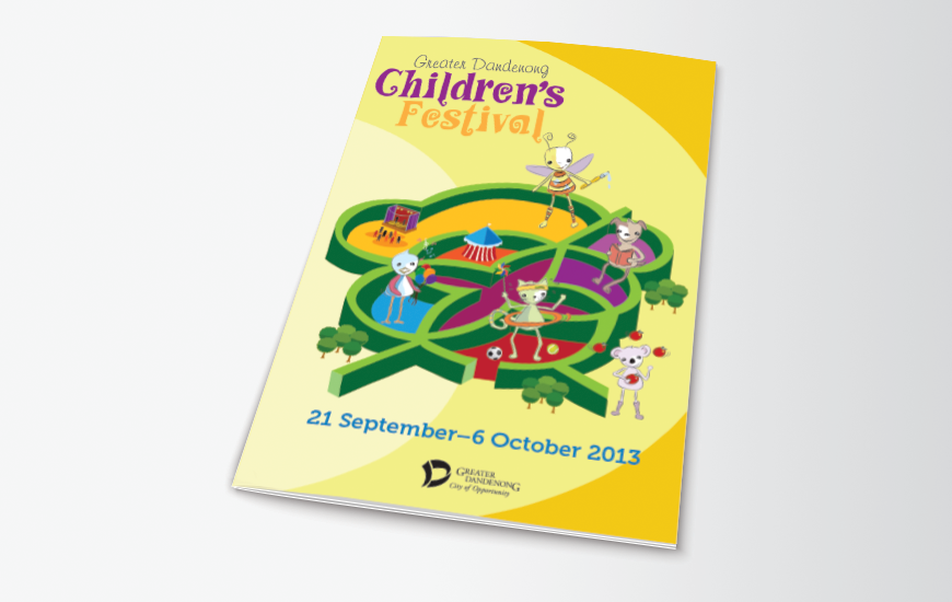 CGD_Childrens-Festival-Booklet-cover-2013
