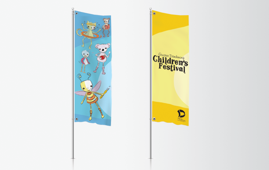 CGD_Childrens-Festival-Flags-2013