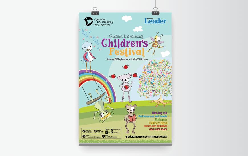 CGD_Childrens-Festival-Poster-2012