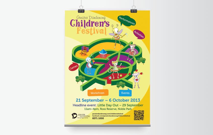 CGD_Childrens-Festival-Poster-2013
