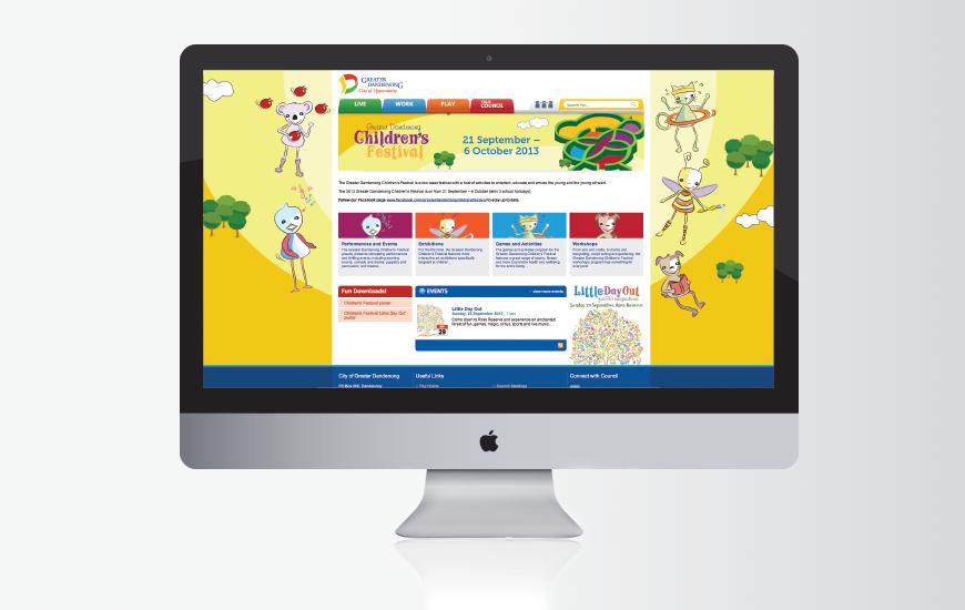 CGD_Childrens-Festival-web