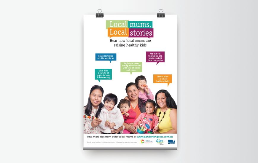 CGD_Local-Mums-poster