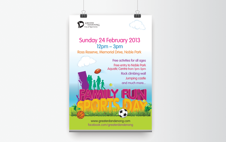 CGD_Sports-festival-poster