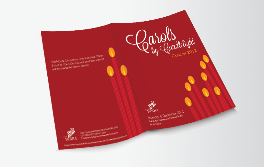 CoY_Carols-book