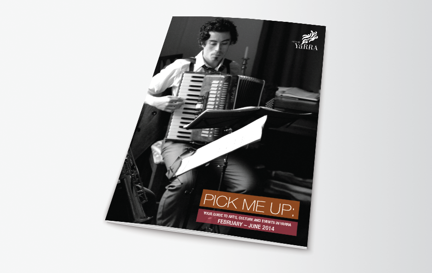 CoY_Pick-Me-Up-cover_3
