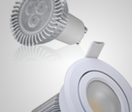 CMD Ecolighting