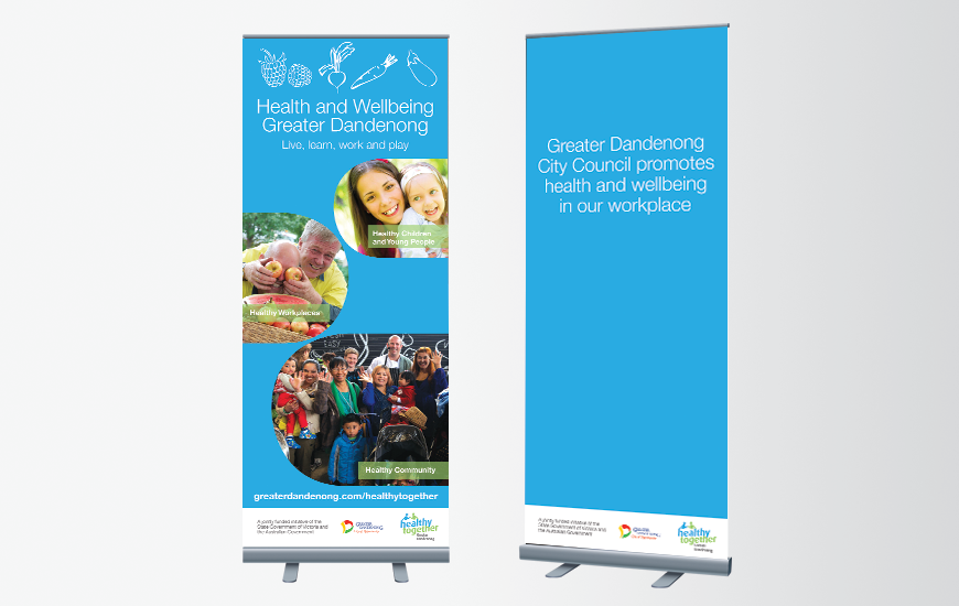 Synkd_CGD_Health-pull-banner