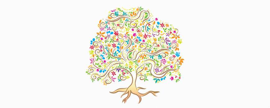 Synkd_Characters_TREE