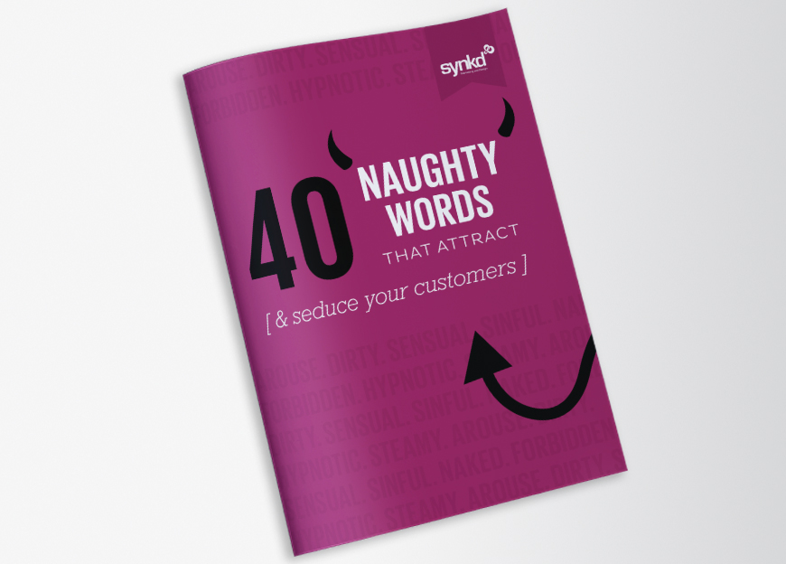 Synkd_40_naughty_words_big