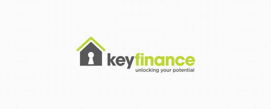 Key-Finance-Logo