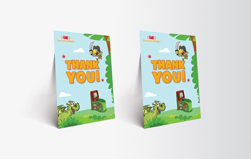 Synkd_Storytimepod_thankyou