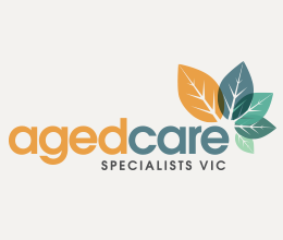 Aged care specialists Synkd
