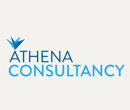 Athena Consultancy Synkd
