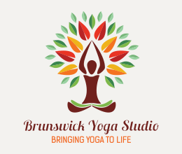Brunswick Yoga Studio Synkd