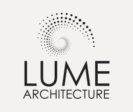 Lume Architecture Synkd