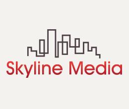 Skyline media