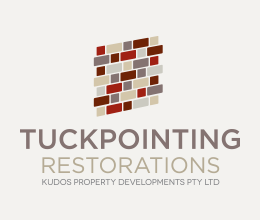 Tuckpointing Restorations Synkd