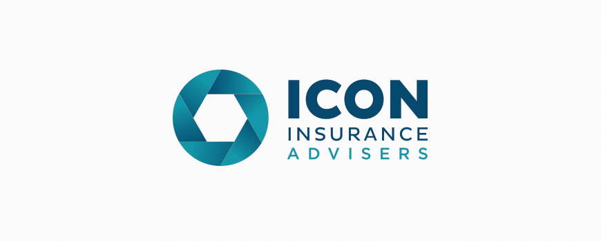 Synkd Icon Insurance logo