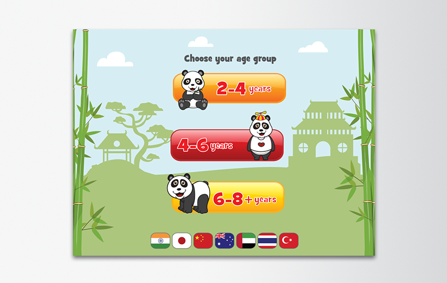 Synkd_Storytimepods_UI_China