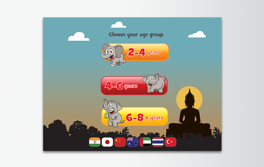 Synkd_Storytimepods_UI_Thailand