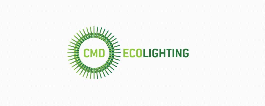 Slider_Logos_CMDE