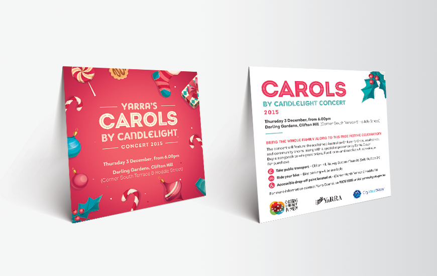 Synkd_CoY_Carols_postcard_red_2015