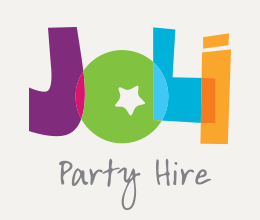 Jodi Party Hire Synkd