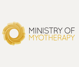 Ministry of Myotherapy synkd