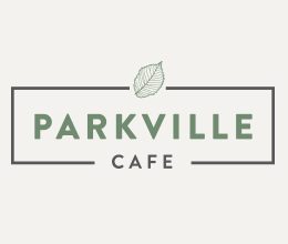 Parkville Cafe synkd