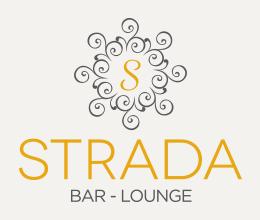 Strada bar Synkd
