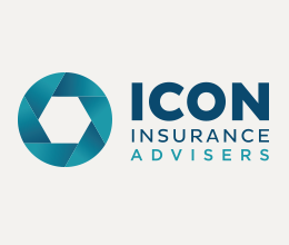 Synkd_Icon_insurance