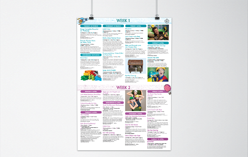 Synkd_CGD_schoolholiday_poster