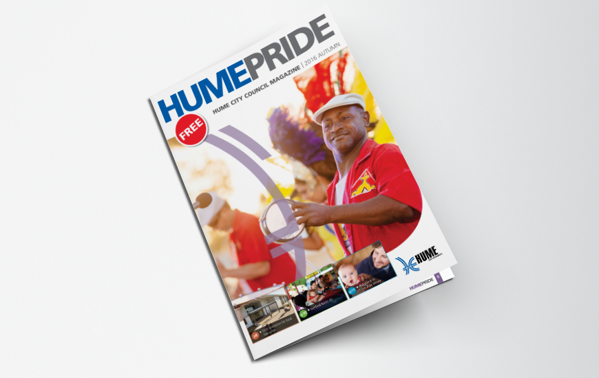 Synkd_Hume Pride Autumn Magazine Cover